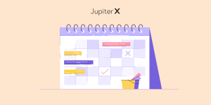 editorial calendar for your wordpress blog featured