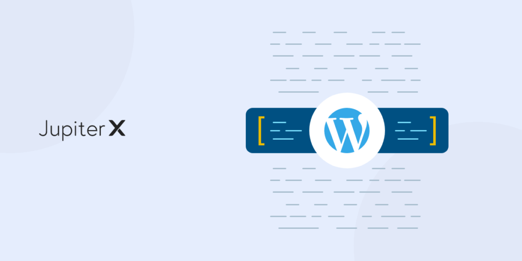 Shortcode in WordPress Featured
