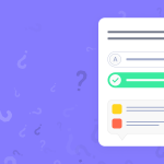 create a community poll website featured