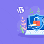 perform a WordPress security audit featured