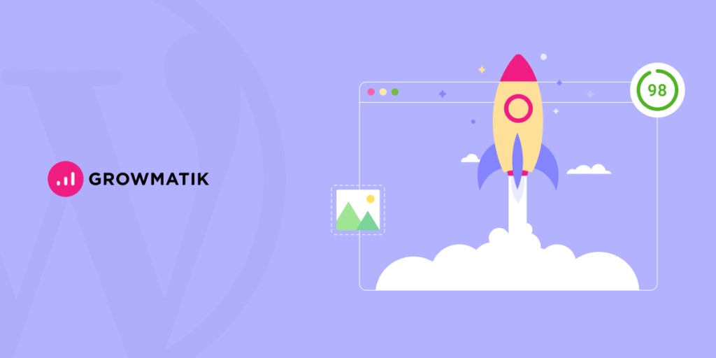 optimize a WooCommerce business website featured
