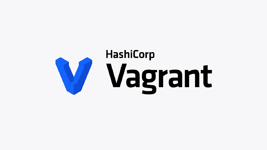 WordPress best practices - vagrant