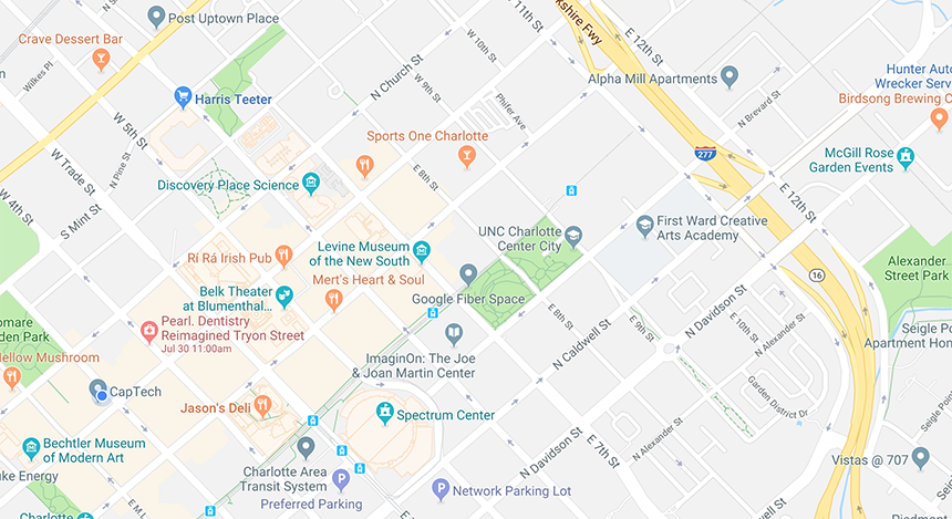 How to make your WordPress website GDPR-compliant with Jupiter X - Google maps