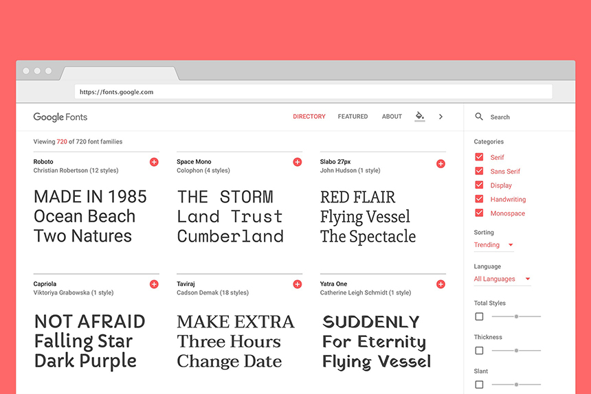 How to make your WordPress website GDPR-compliant with Jupiter X - Google fonts