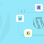 manage large-scale WordPress sites featured