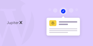 WordPress Link Previews featured