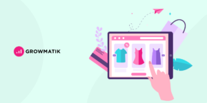 personalization to scale a WooCommerce website featured