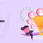 WooCommerce conversion rate featured