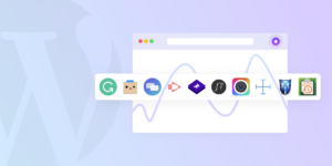 free browser extensions featured