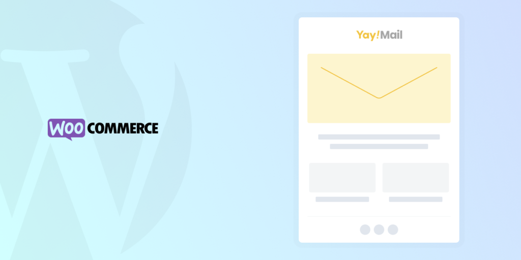 WooCommerce subscription email templates featured